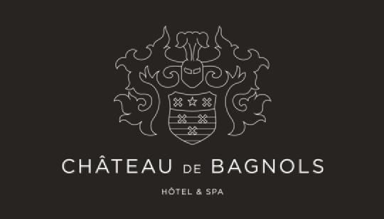 Chateau De Bagnols Hotel Luxe Dans Le Beaujolais