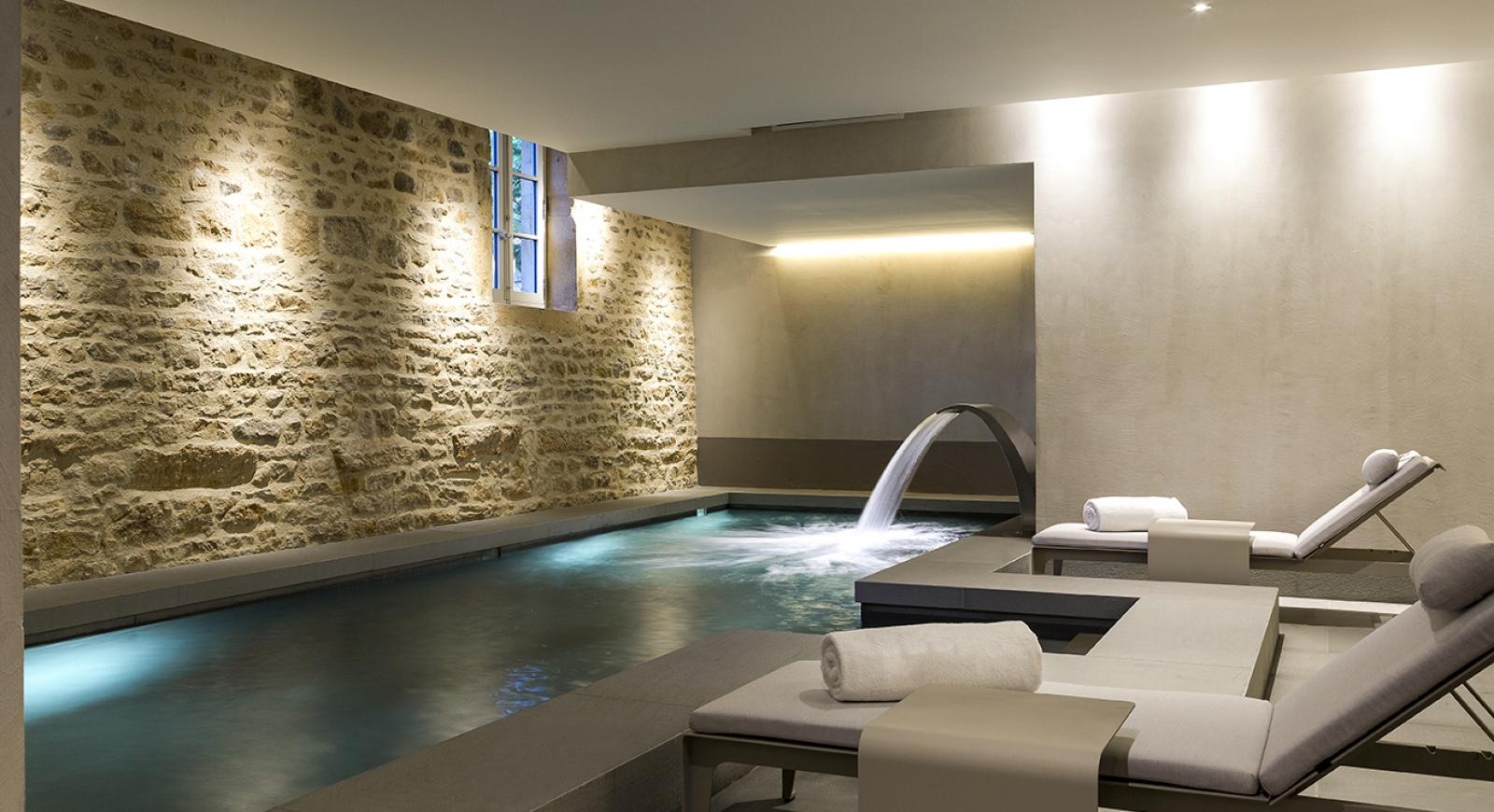 Hotel De Luxe France